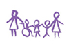 special_needs_icon